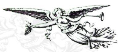 histoire d'ange