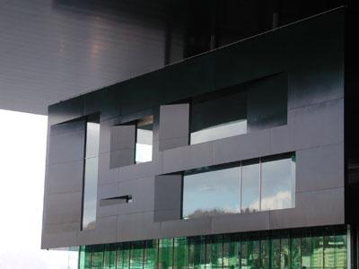 Musée d'art de Lucerne