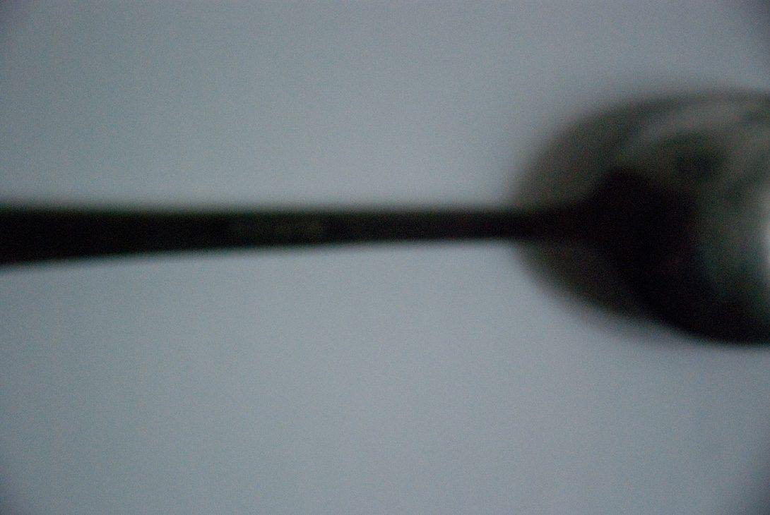 Cucchiaio-1-8