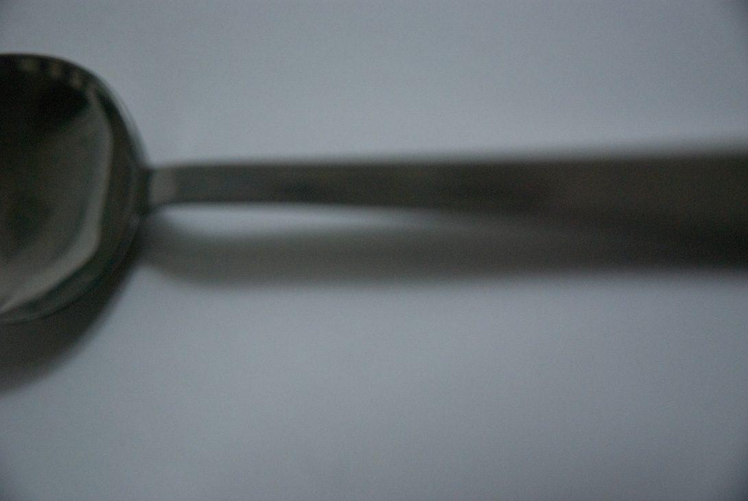 Cucchiaio-5-7