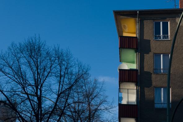 20:15 - Photo Didier Laget
