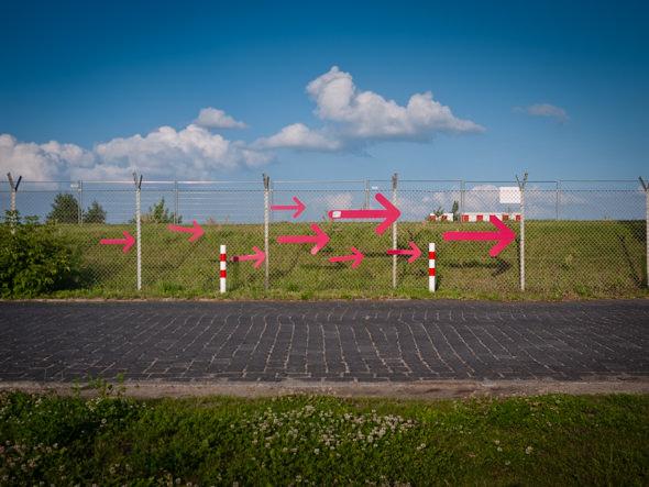 Ohne-Titel - Photo Didier Laget