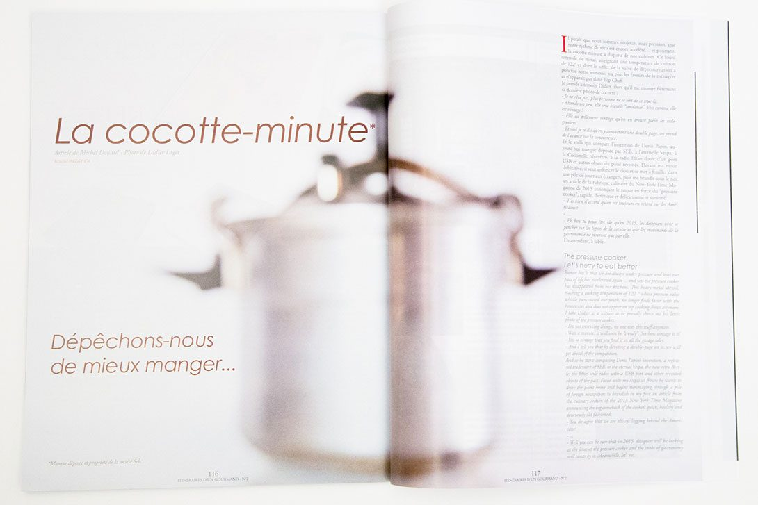 cocotte-itineraires-gourmand - Photo Didier Laget