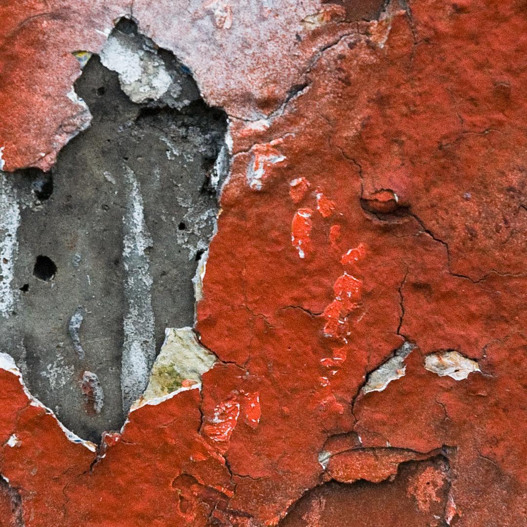Berliner Mauer - mauerfall30