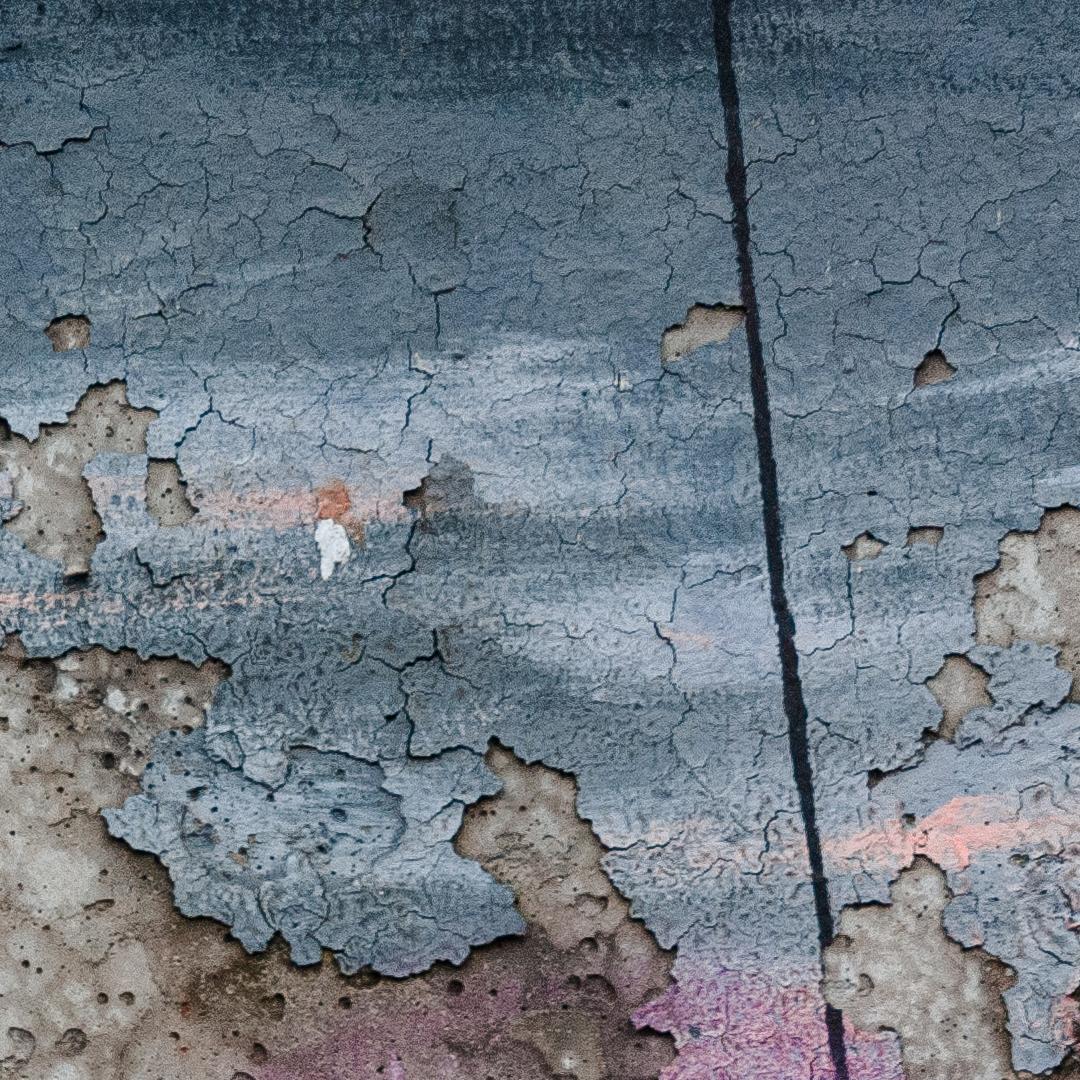 Berliner Mauer - Details - 6736-03