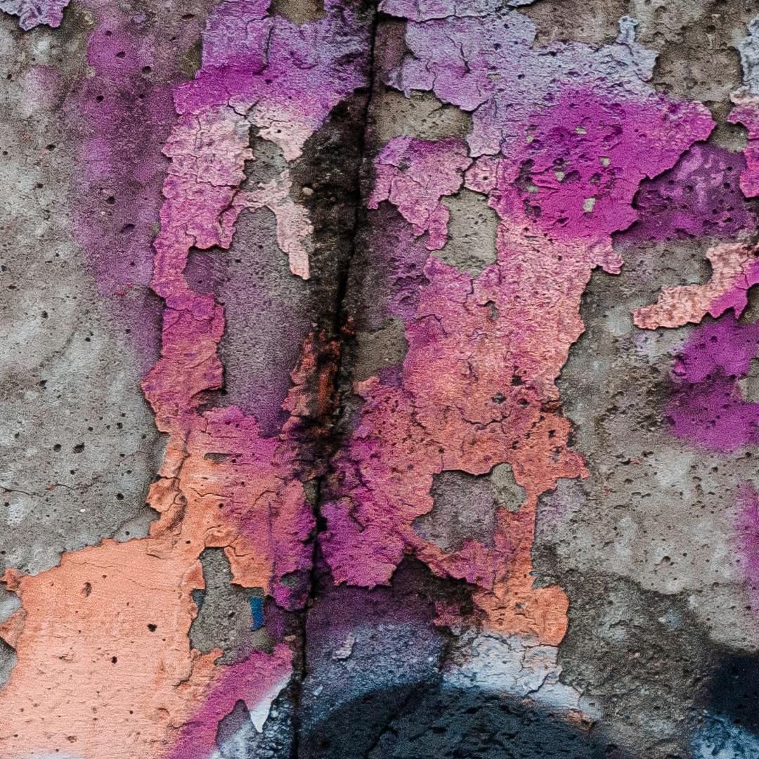 Berliner Mauer - Details - 6736-04