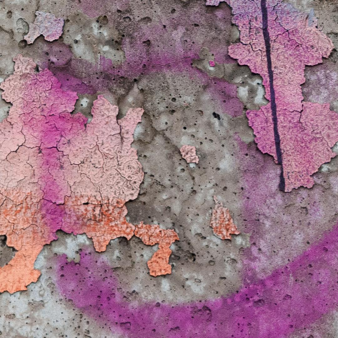 Berliner Mauer - Details - 6736-06